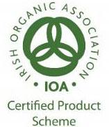 Irish Organic Association