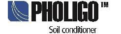 Pholigo Logo